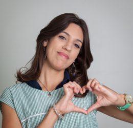 Margarida Carapêncio