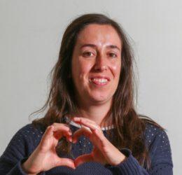 Filipa Infante
